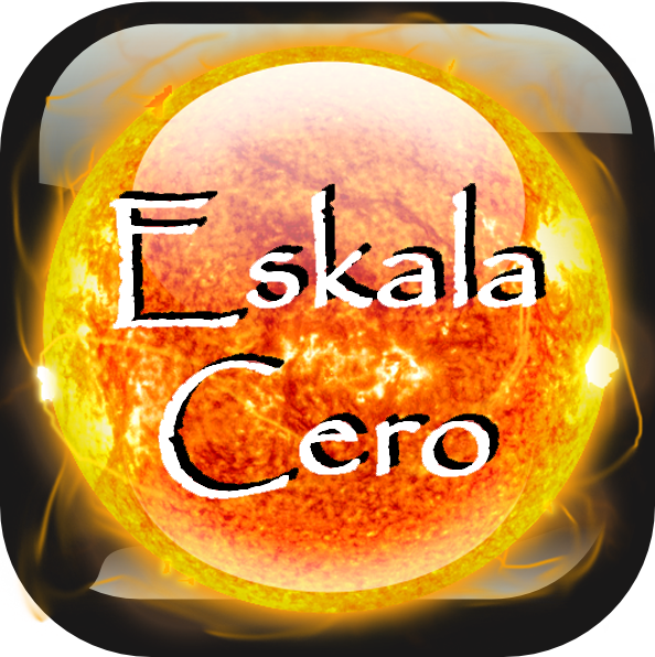 EskalaCero Official Site